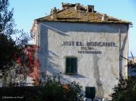 Balades en Corse (11)