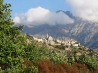 Balades en Corse 2B (2)