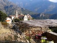 Balades en Corse 2B (5)