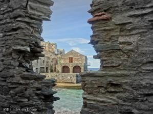 Balades en Corse Marine de scalu (7)