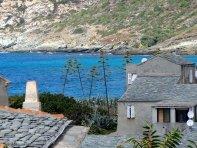 Centuri port de pêche Cap Corse (11)