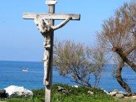 Centuri port de pêche Cap Corse (15)