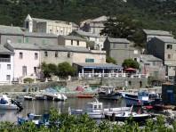 Centuri port de pêche Cap Corse (4)