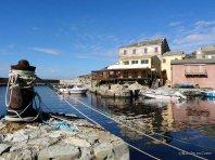 Centuri port de pêche Cap Corse (8)