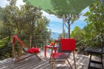 Gîte du Cap Corse A fronda (7)