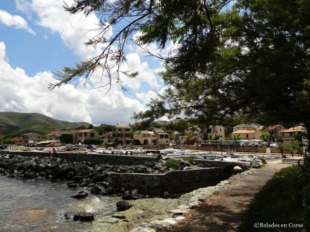 Giraglia Cap Corse (5)