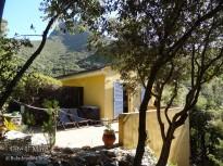 Les gîtes du cap Corse Balades en Corse (3)
