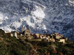 Montemaggiore (1)