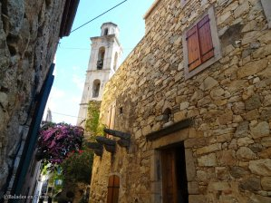 Montemaggiore (14)