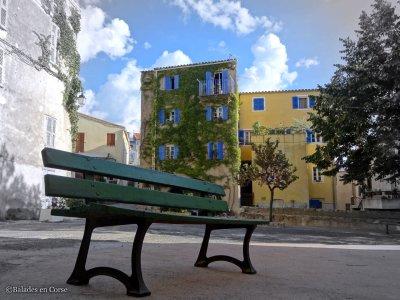 Montemaggiore (16)