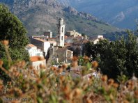 Montemaggiore (17)