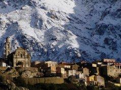 Montemaggiore (3)