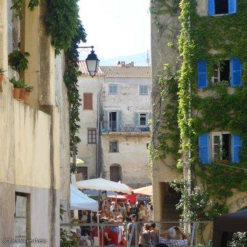 Montemaggiore (5)