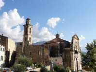 Montemaggiore (6)