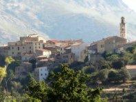 Montemaggiore (8)