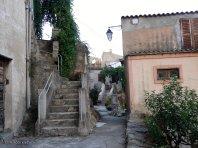 Montemaggiore (9)