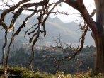 Montemaggiore Balagne (1)
