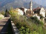 Montemaggiore Balagne (2)