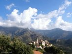 Montemaggiore Balagne