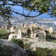 Occi Balagne Lumiu (9)
