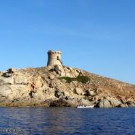 Scandola balades en Corse (7)