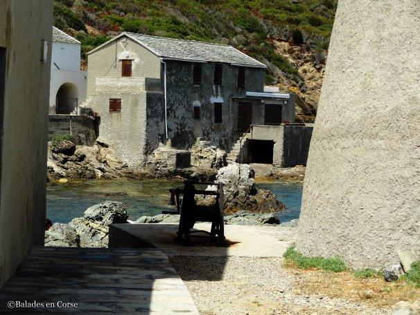 Tollare et Barcaggio (1)