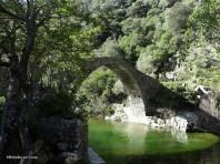 Pont génois Pianella Ota (2)