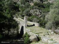 Pont génois Pianella Ota (3)