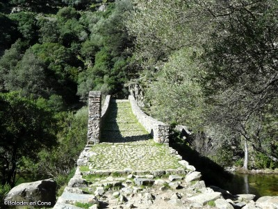 Pont génois Pianella Ota (4)