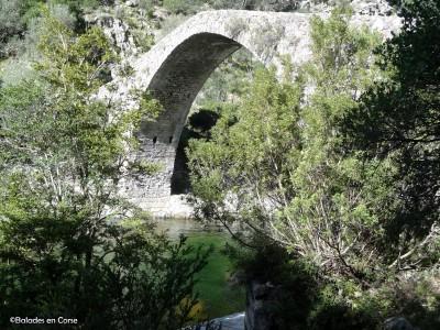 Pont génois Pianella Ota (5)
