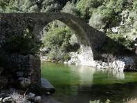 Pont génois Pianella Ota (6)