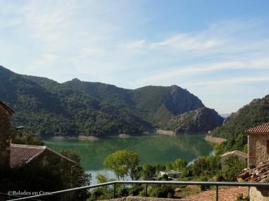 Tolla ©Balades en Corse (1)