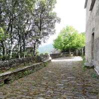 Campodonico (4)