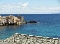 Corse (66) Erbalunga 2