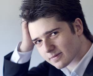 Dimitri Malignan