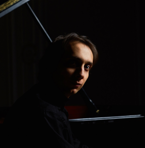 Miroslav Kultyshev