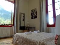 Hôtel Refuge Le Vizzavona (18)